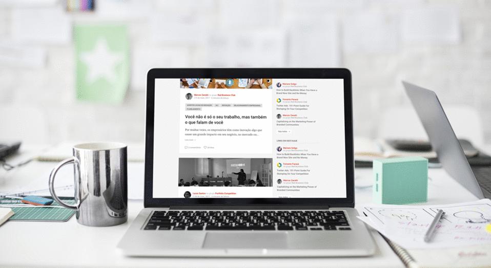 Beracode e NExperts: a solução ideal para seu marketing de conteúdo