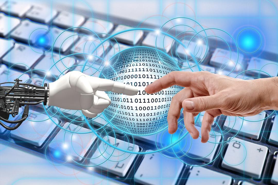 A importância da presença digital para sua empresa