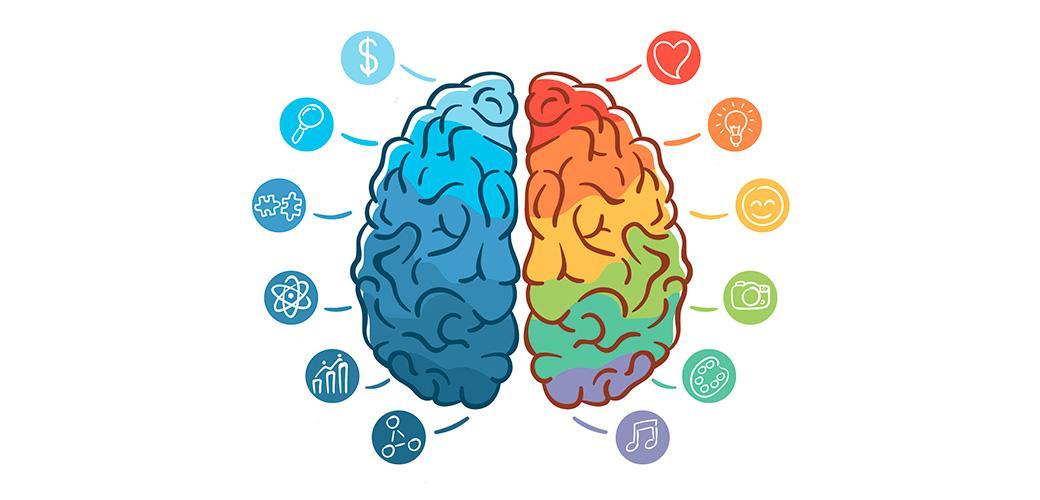 Neuromarketing, como identificamos na prática?