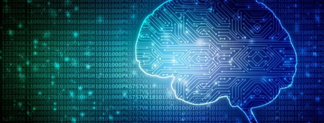 A Inteligência Artificial será meu próximo chefe?