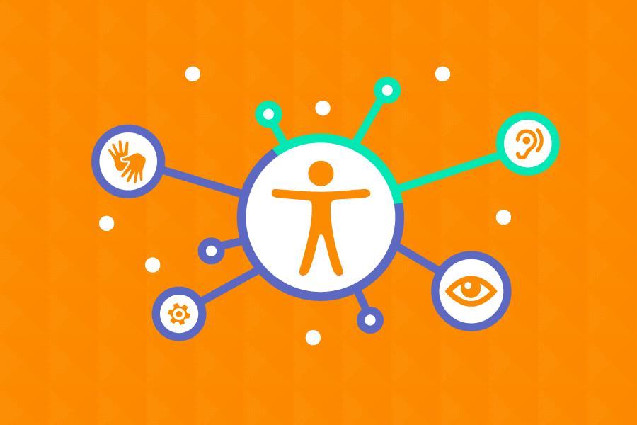 Benefícios da Humanização Praticada: Acessibilidade Digital e Inclusão Social