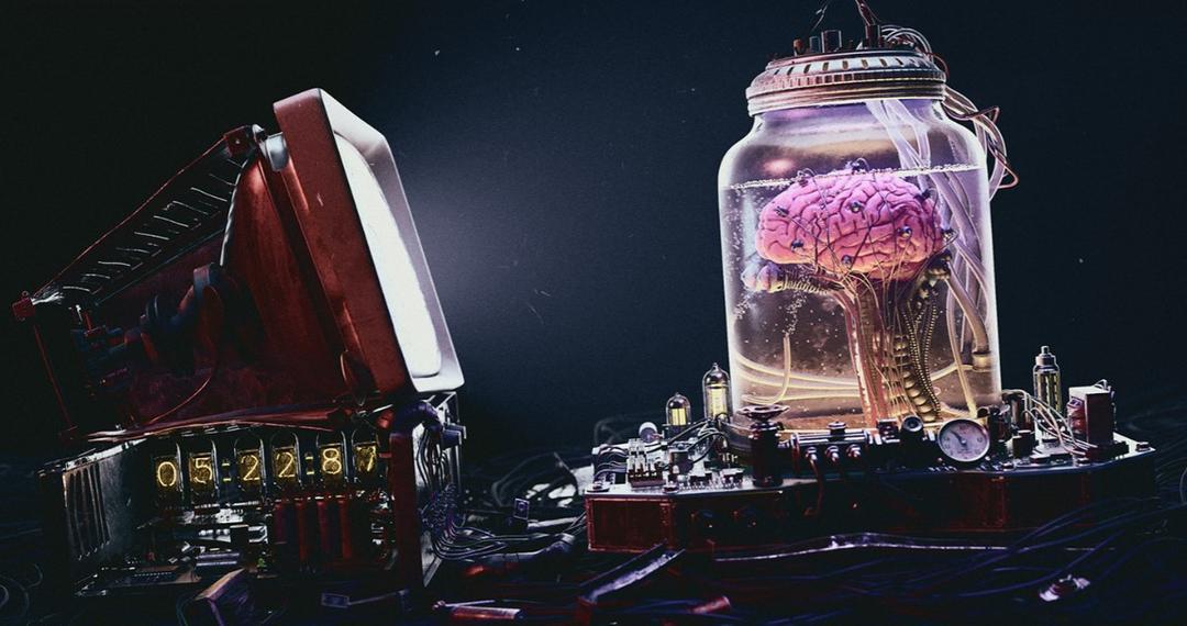 Neuromarketing: onde estão suas decisões?