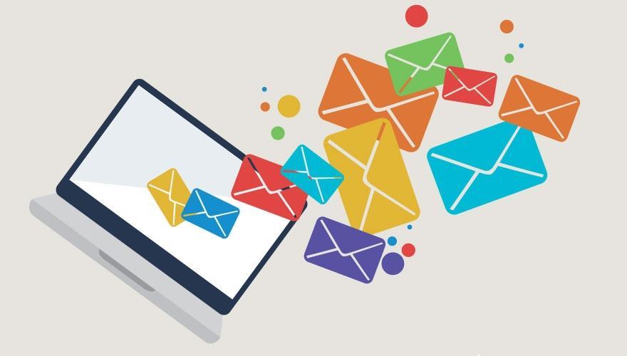 """""""Publicidade por correio eletrônico!"""" - Afinal, o E-mail Marketing funciona mesmo?"""