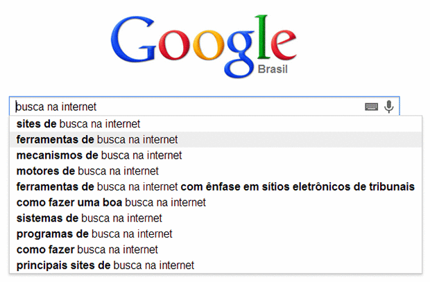 Plataformas de Busca: A Relevância Prática do SEO (Search Engine Optimization)