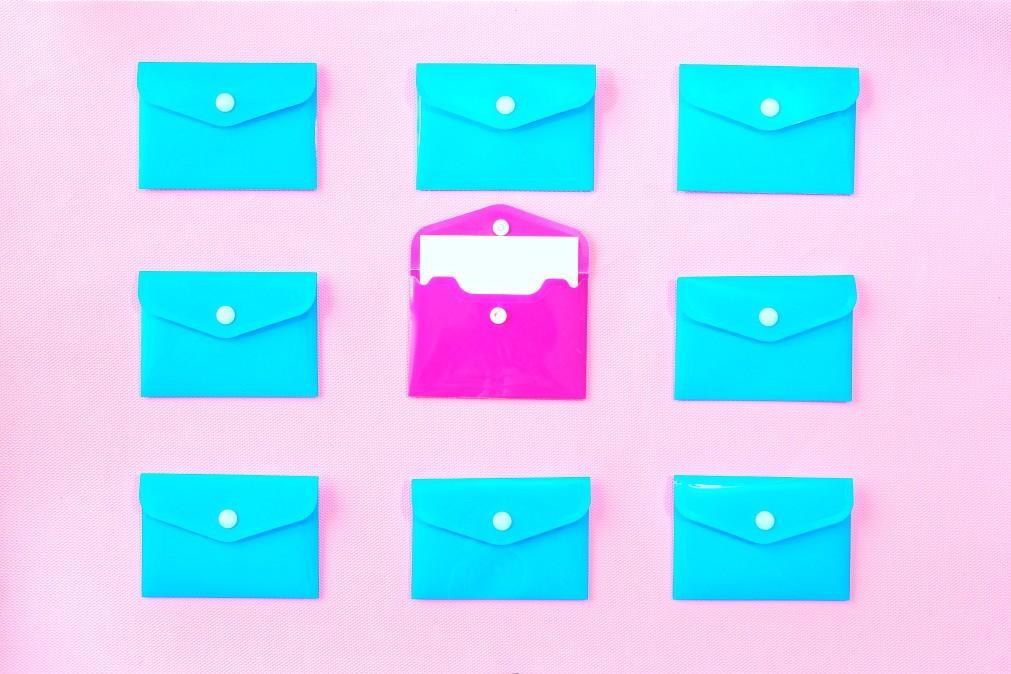 Estratégia de consentimento retroativo para campanhas de e-mail marketing atendendo aos requisitos da LGPD