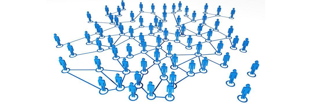 Social CRM - Muito além do cadastro de clientes