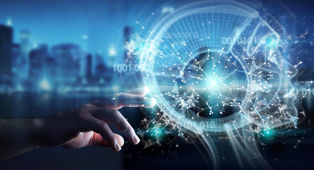 Inteligência Artificial vs Humana