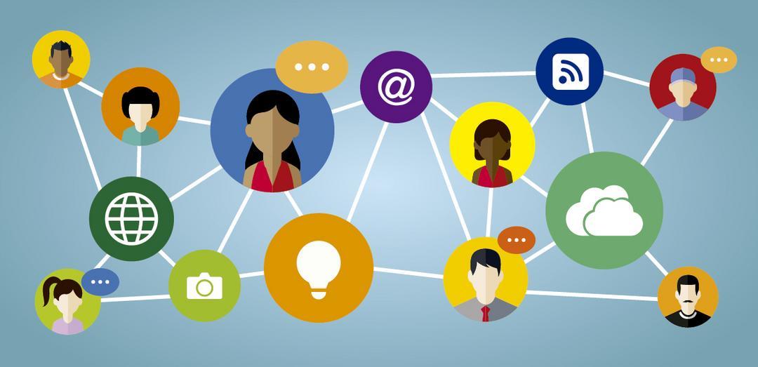 O Poder da Geração de Conteúdo com as Comunidades Digitais