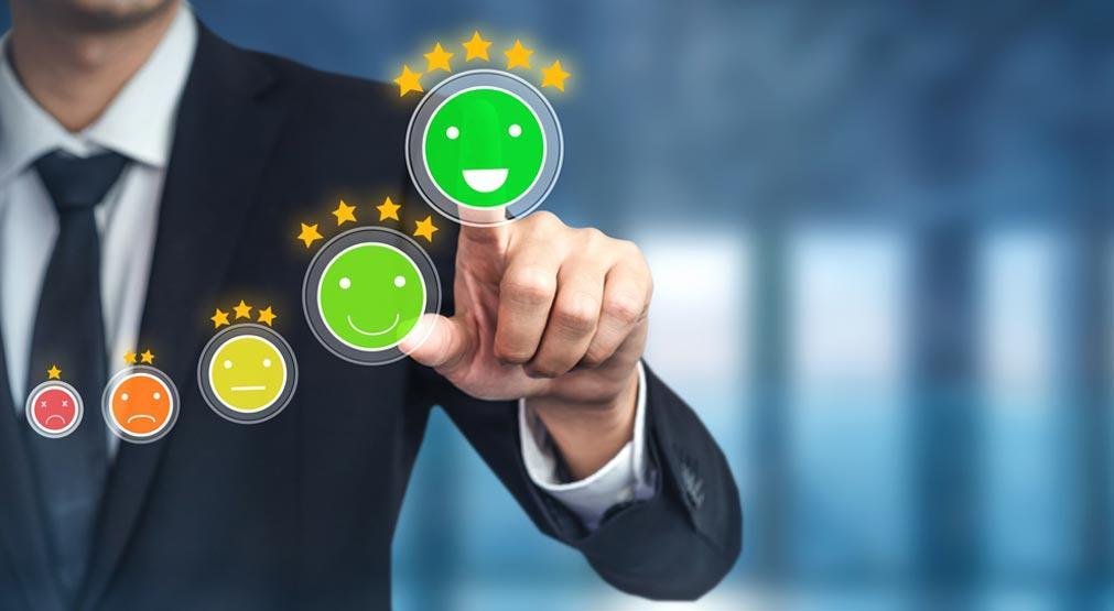 Por que criar uma experiência ao seu cliente?