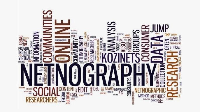 Netnografia como Ferramenta de Pesquisa para o Marketing na Era Digital