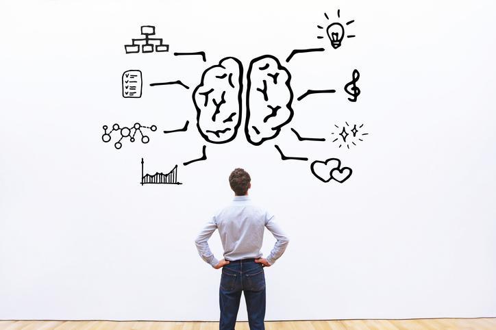 Como o Neuromarketing pode beneficiar o seu negócio?