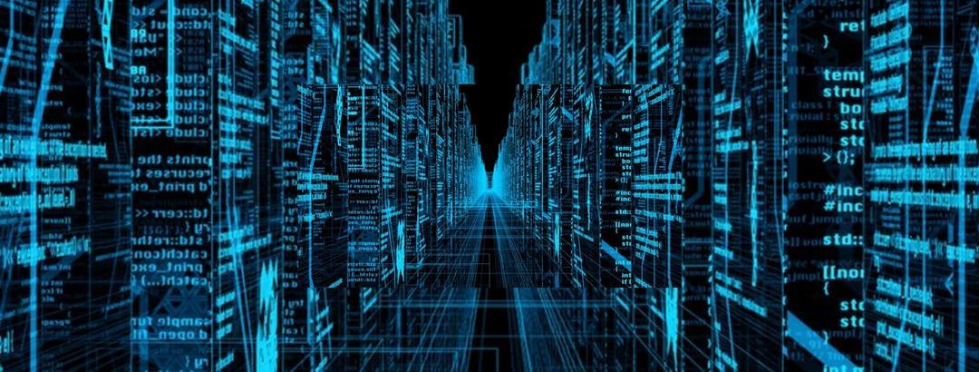 Dados, a nova riqueza
