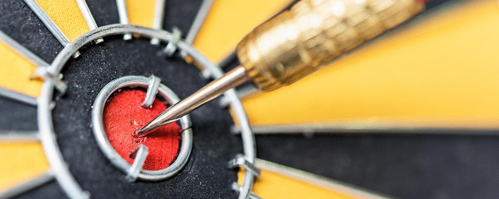 9 incríveis ideias para gerar mais leads