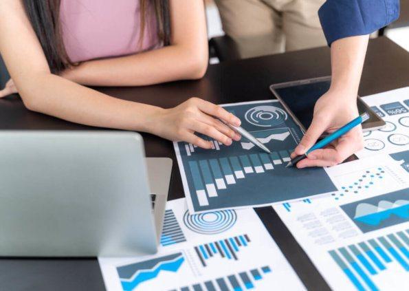 Data driven marketing fortalece a tomada de decisão