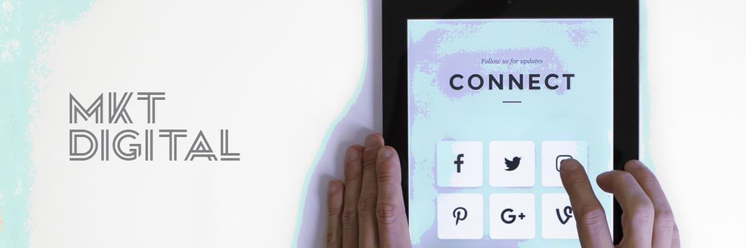 Marketing Digital – o que isso quer dizer?
