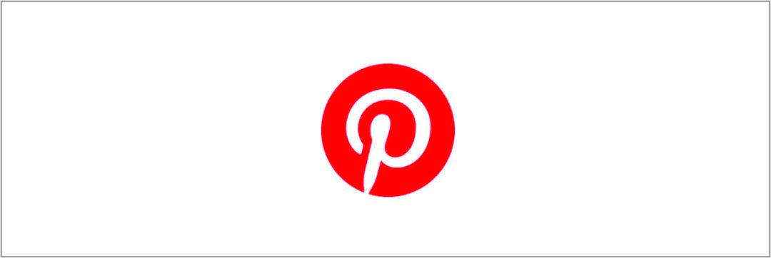 Pinterest como oportunidade de negócio