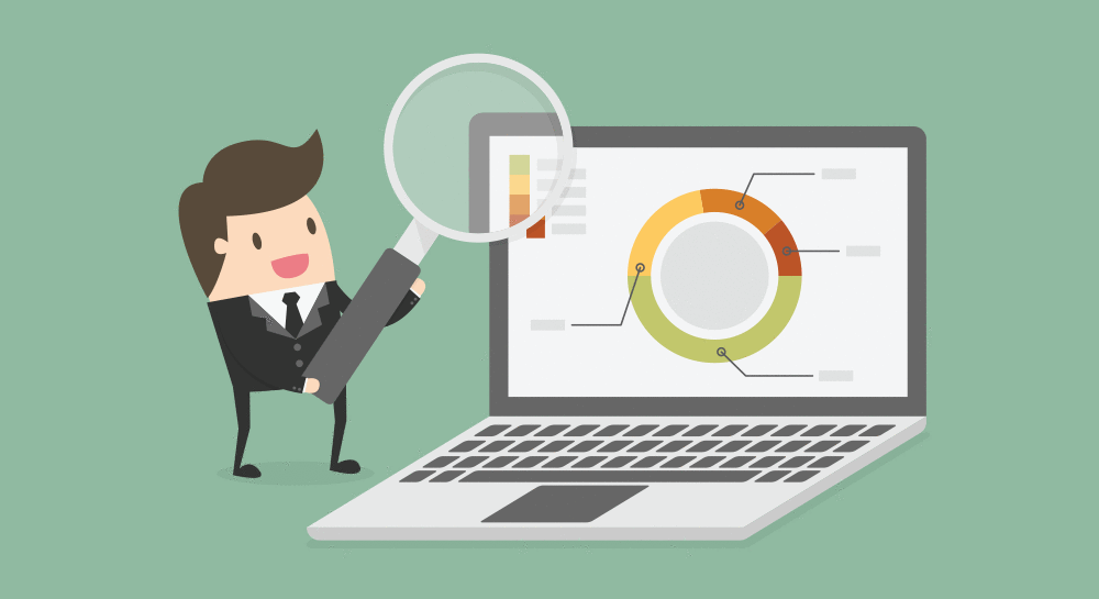 Quais métricas de marketing digital são essenciais para sua estratégia?