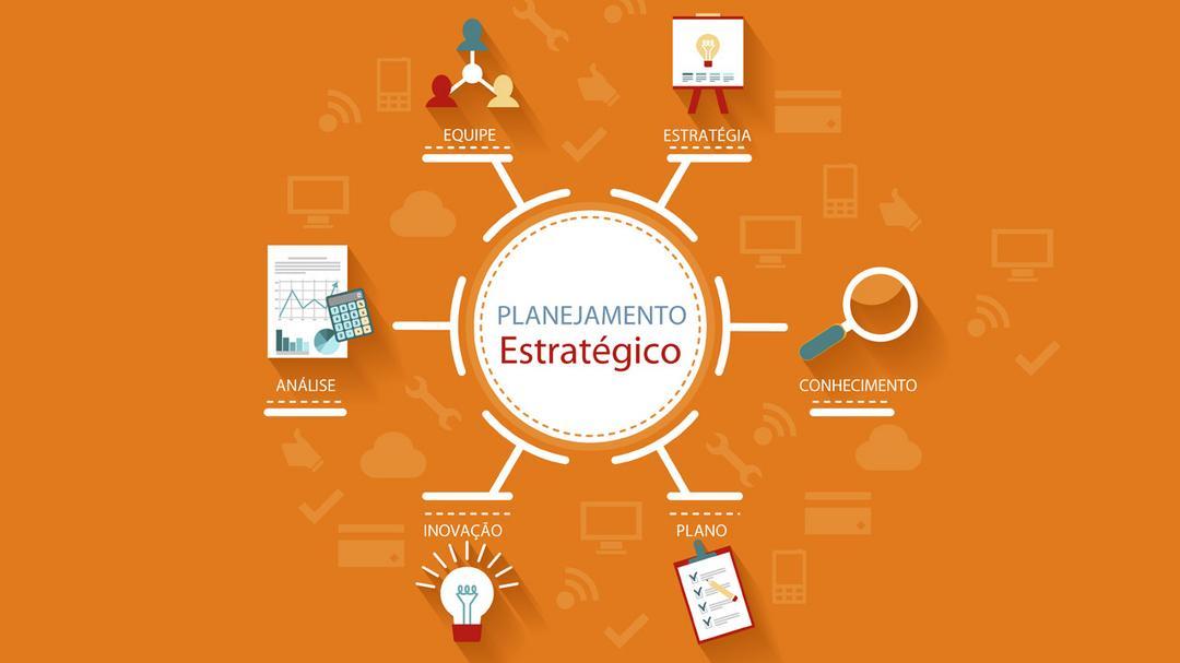 Planejamento Estratégico de Marketing: como fazer?