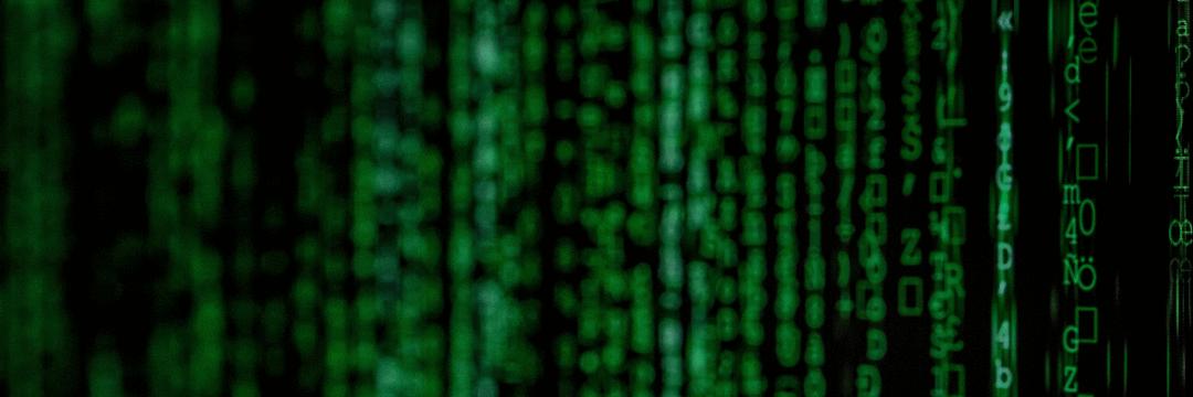 Não seja um refém do algoritmo