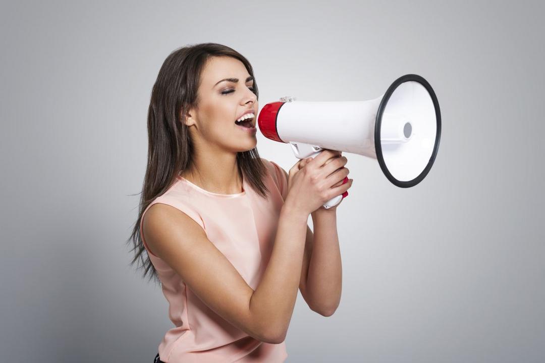 Por que seu objetivo de marketing deveria ser criar consumidores advogados da sua marca?