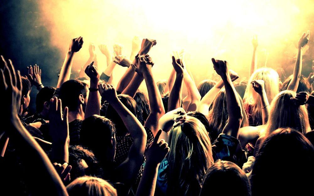 Sua comunidade é uma festa #3: Chegou o grande dia!