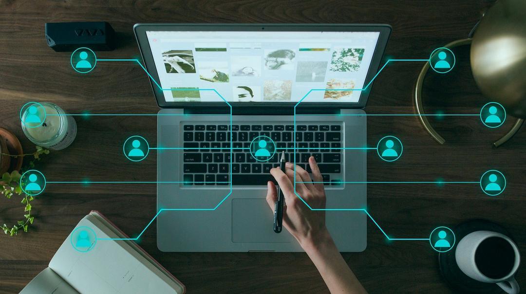 A Etnografia Digital no Planejamento de Marketing