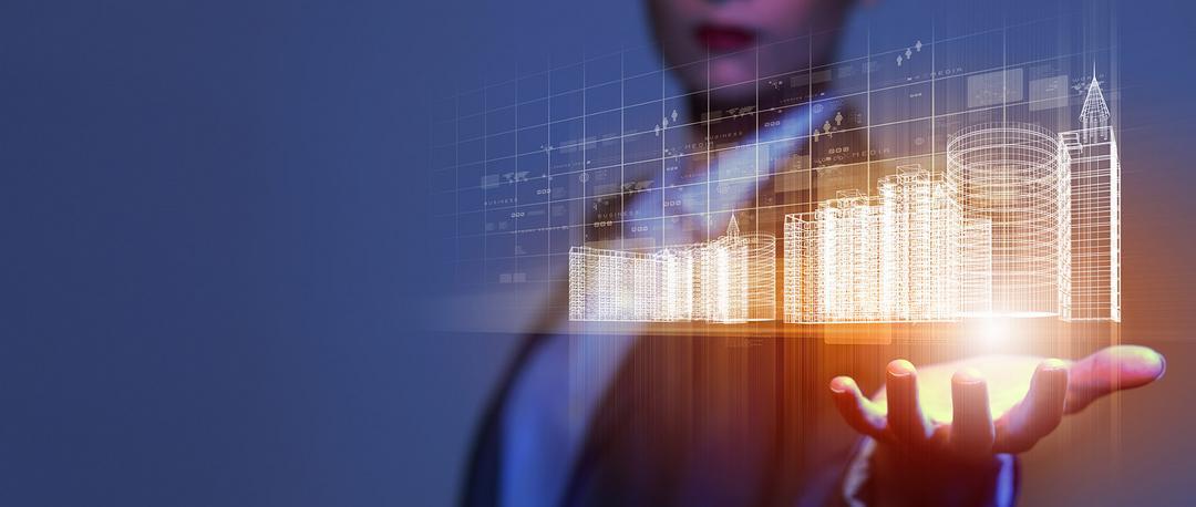 Presença digital no mercado de lançamentos imobiliários