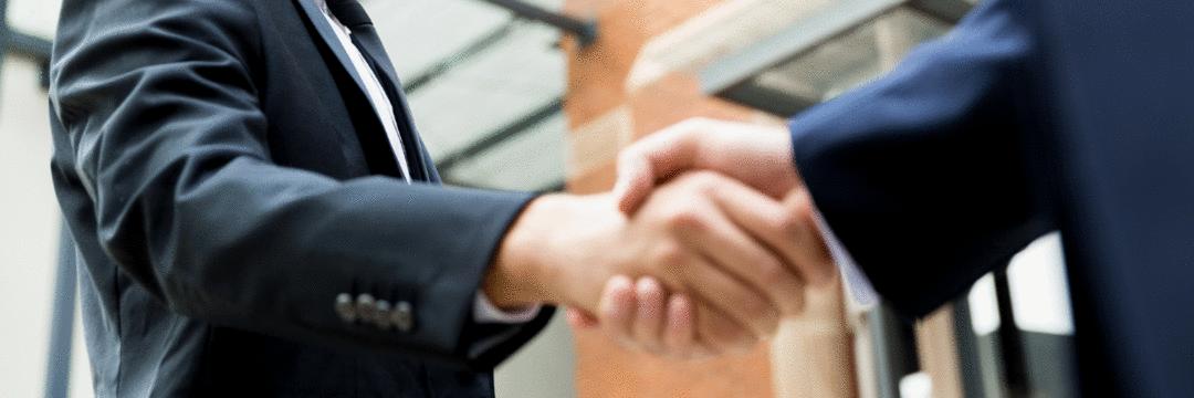 O inbound e o respeito ao cliente