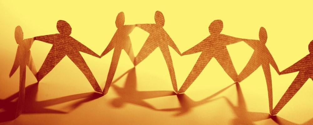 Nossos Laços Sociais