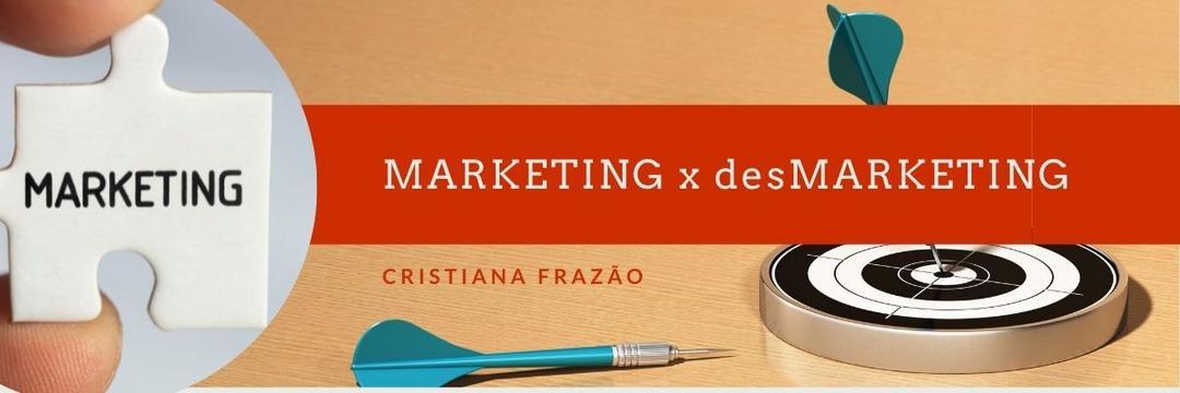 Marketing x desMarketing