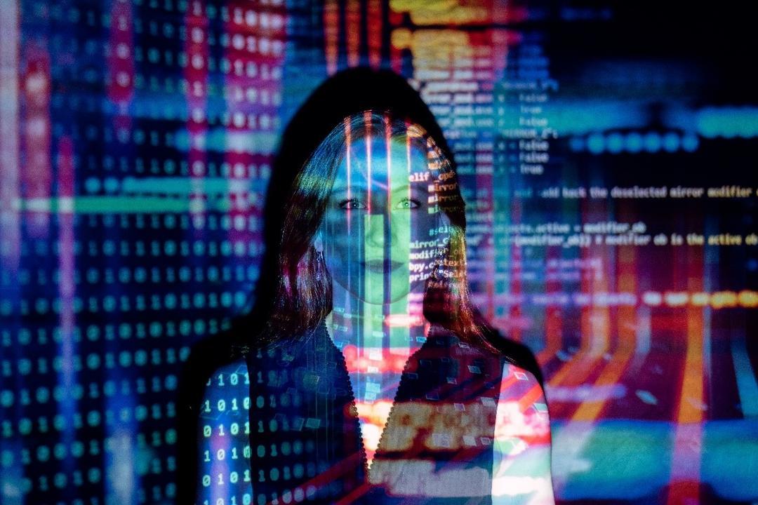 Transforme os dados em clientes