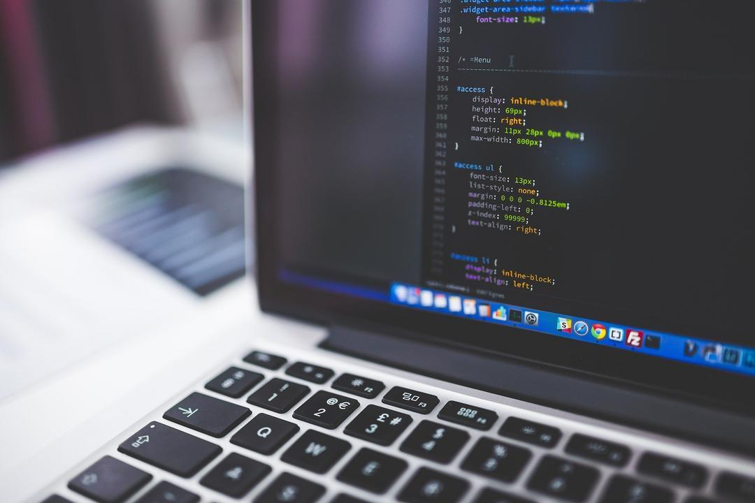 Acessibilidade Digital – Reflita sobre a questão!