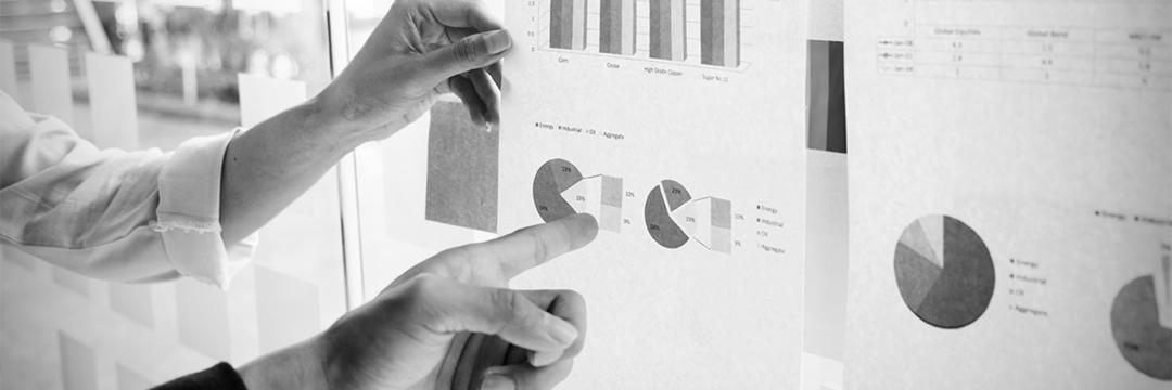 Como o data driven marketing pode melhorar a experiência do cliente e fazer sua empresa crescer?
