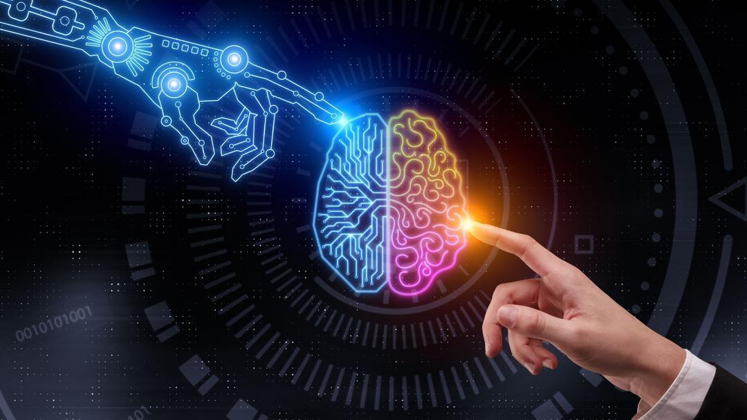 Inteligência Artificial - um universo em movimento
