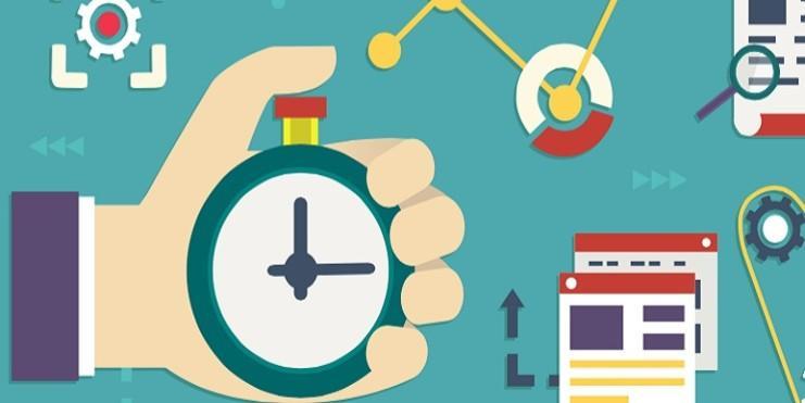 04 Pilares fundamentais do Real Time Marketing