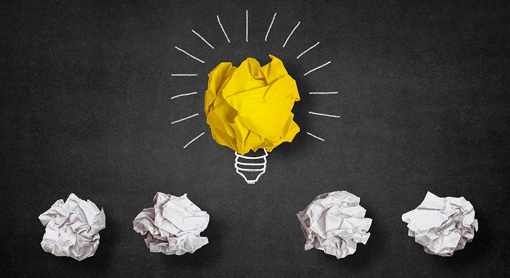 Inovação disruptiva: o próximo passo nas estratégias de comunidades