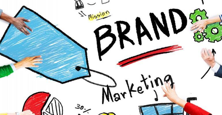 Branded content x marketing de conteúdo: qual a diferença entre eles?