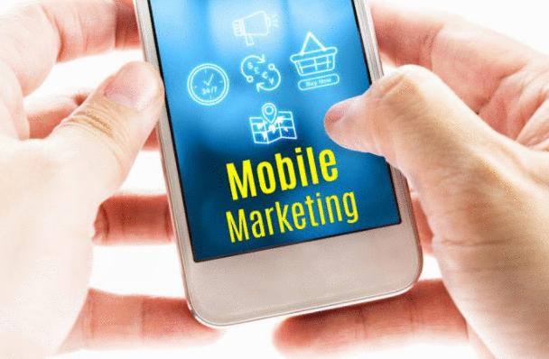 As Tecnologias Mobile chegaram para ficar