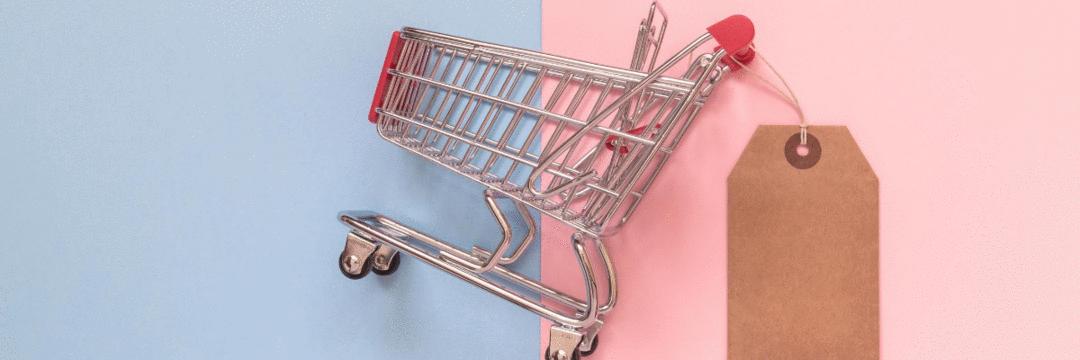 A importância do Preço no Marketing Mix