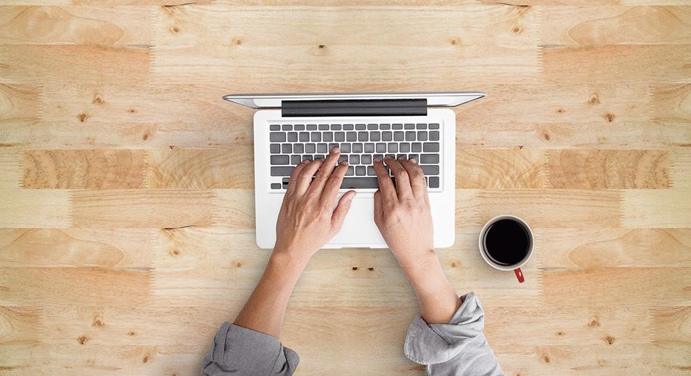 Por que as palavras-chave são fundamentais para o seu blog?