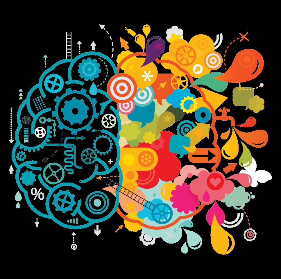 Neuromarketing e a Experiência do Cliente