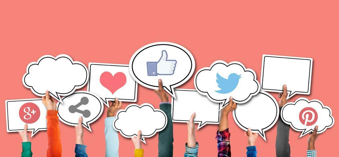 Entenda a diferença entre o engajamento na comunidade e nas redes sociais