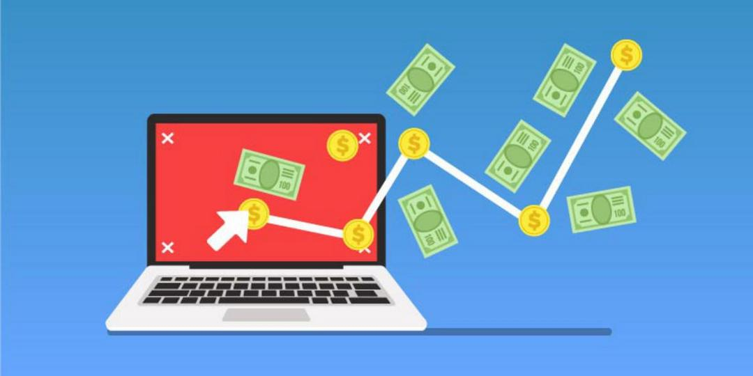 Dá pra vender pela internet sem Ecommerce?