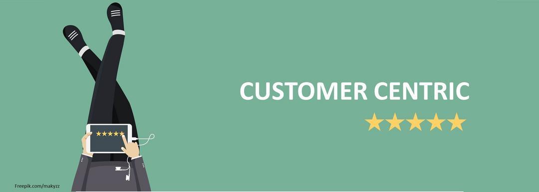 O que é a tal da Experiência do Cliente?