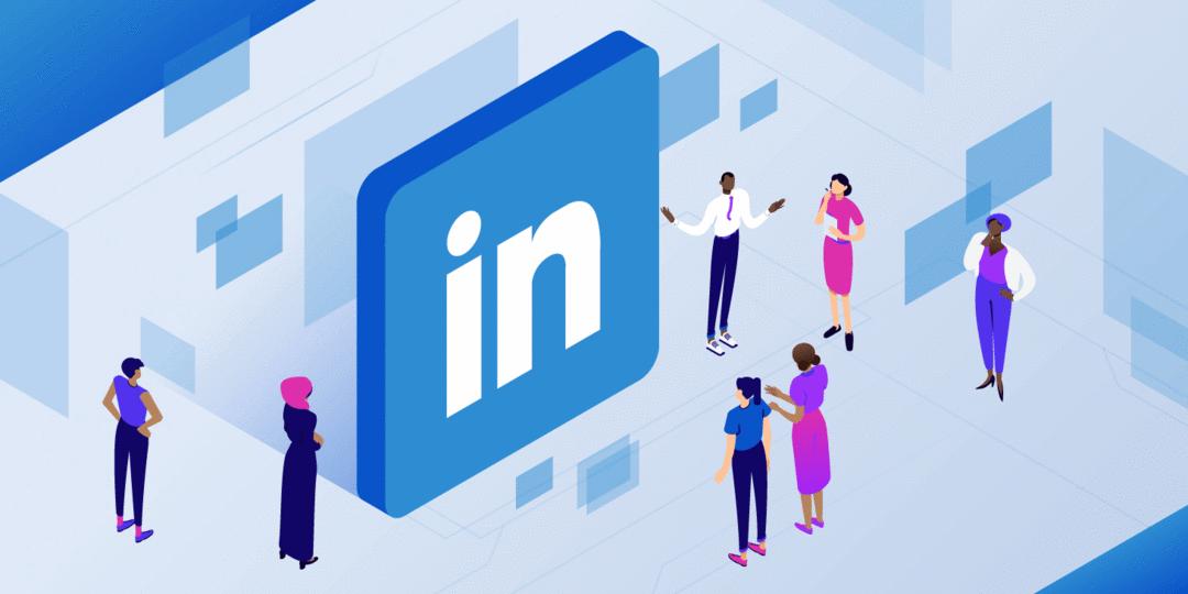 Colocando em Prática: Dicas de SEO (Searching Engine Optimization) para o LinkedIn