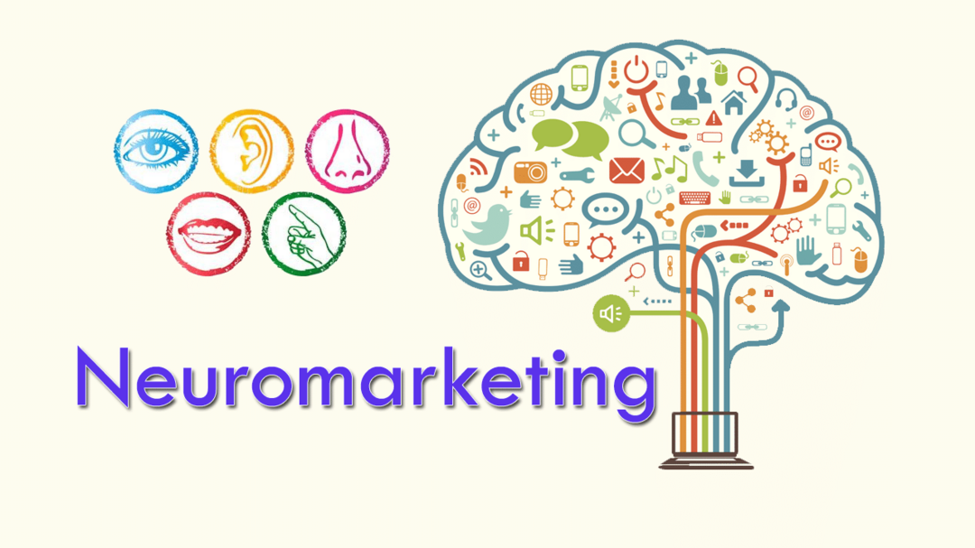Marketing Aplicado à Neurociência ou Neuromarketing