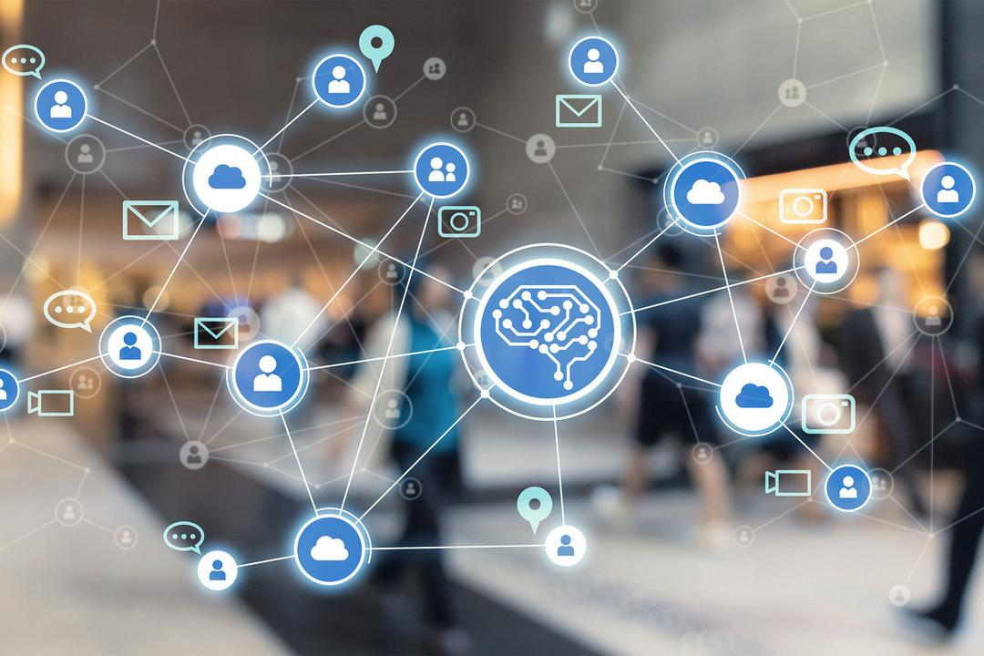 Pensando pelo Cérebro do Consumidor