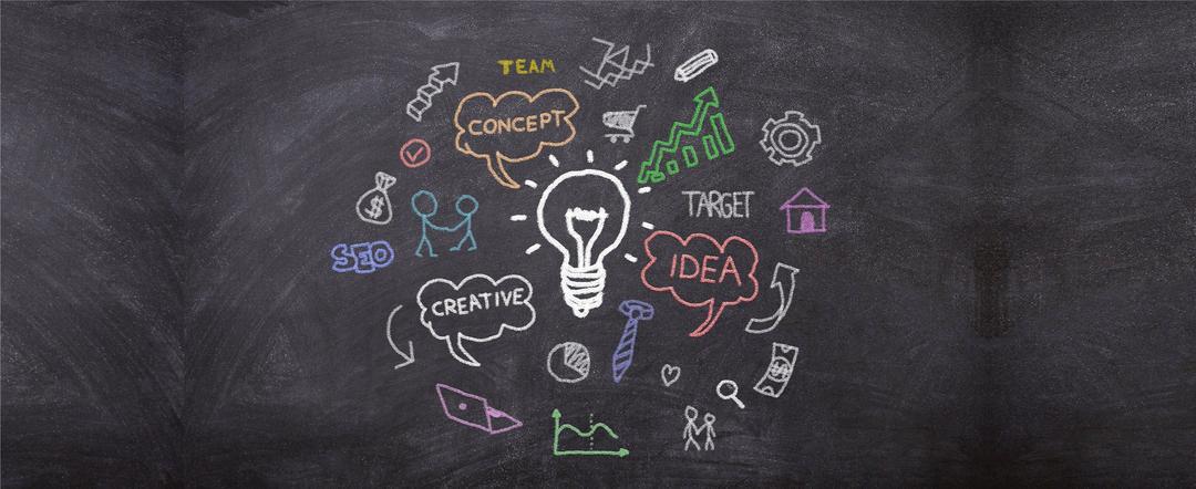 Estratégia: Autoconhecimento, Conhecimento e Prática