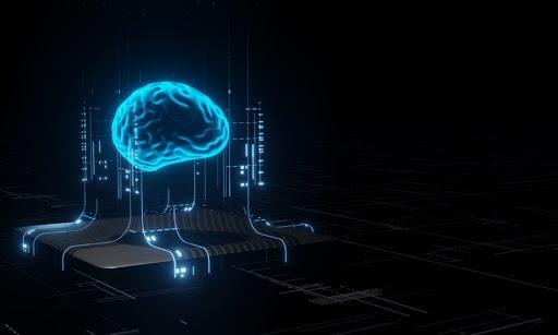 Inteligência artificial e emoções humanas, como relacionar?