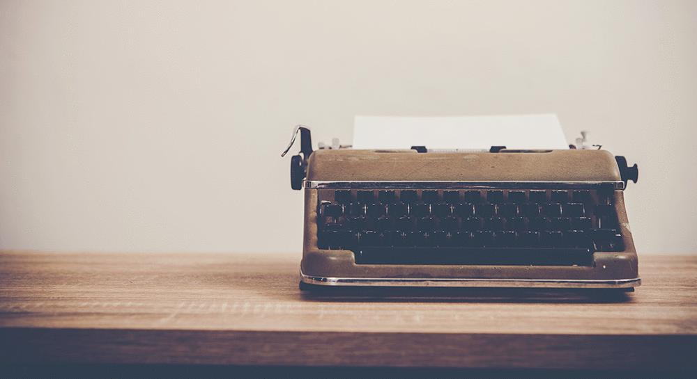 Aprenda a escrever bem: o guia definitivo